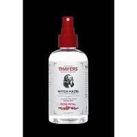 Thayers Witch Hazel Mist Spray, Rose Petal - 8 oz