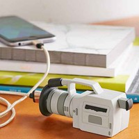 Skate Cam Portable Power Charger