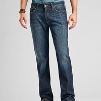 Lucky Brand 361 Vintage Straight Mens Straight Jeans