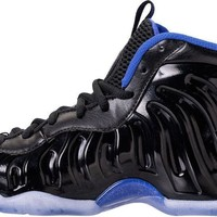Nike Air Foamposite Pro Black Sneaker Size 40-46