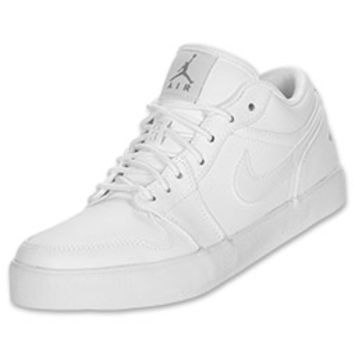 Men's Jordan AJV.2 Low Casual Shoes