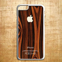 wood iphone case wooden iphone case for iphone 4/4s/5/5s/5c/6/6+, Samsung S3/S4/S5/S6, iPad 2/3/4/Air/Mini, iPod 4/5, Samsung Note 3/4, HTC One, Nexus Case*PS*