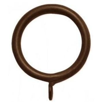 Iron Art By Orion 350 Ring With Eyelet For 1/2 Inch Rods