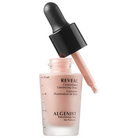 REVEAL Concentrated Luminizing Drops - Algenist | Sephora