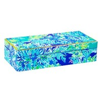 Lilly Pulitzer® Lacquer Box | Nordstrom