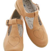 Kling Love Song and Dance Flat