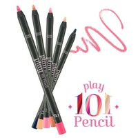 [Etude House] Play 101 Pencil, Eyeliner, Blusher, Lip glosses, Choose One