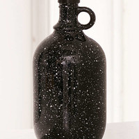 Speckled Growler | Urban Outfitters