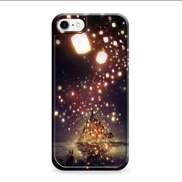 Disney Tangled the lights 2 iPhone 6 | iPhone 6S case