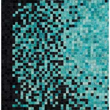 Safavieh Studio Leather STL404A Area Rug