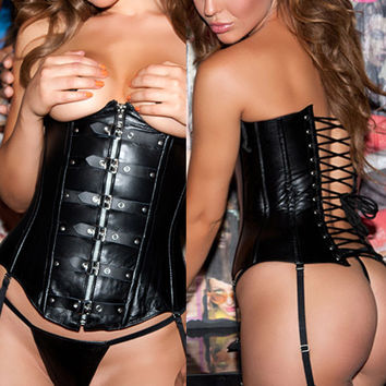 sexy corset on sale = 4460018628