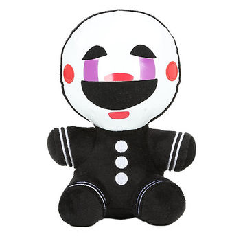 Funko Five Nights At Freddy's Marionette Plush