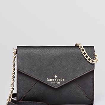 kate spade new york Crossbody - Cedar Street Monday