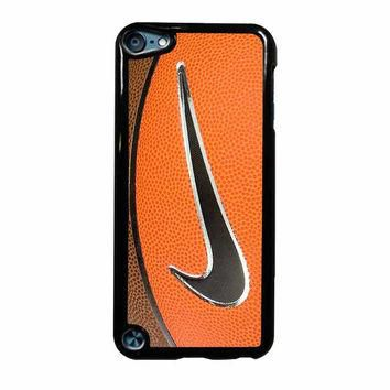 Nike Basketball Michael Jordan iPod Touch 5th Generation Case