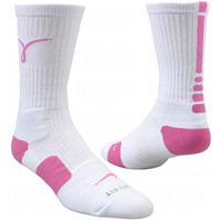 NIKE Dri-FIT Elite Kay Yow Crew Socks