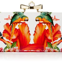 Ted Baker Ashmore Toucan Wallet