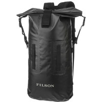 Filson Dry Duffel Backpack