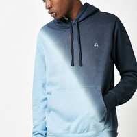 HUF Arnold Dip-Dyed Pullover Hoodie at PacSun.com