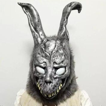 Donnie Darko Evil Bunny Mask