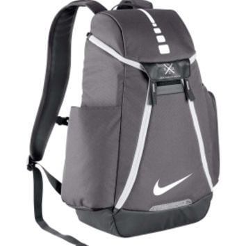 Nike Hoops Elite Max Air Team 2.0 Backpack | DICK'S Sporting Goods