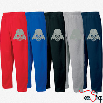 darth vader 2 Sweatpants