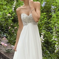Voyage by Mori Lee 6741 Dress