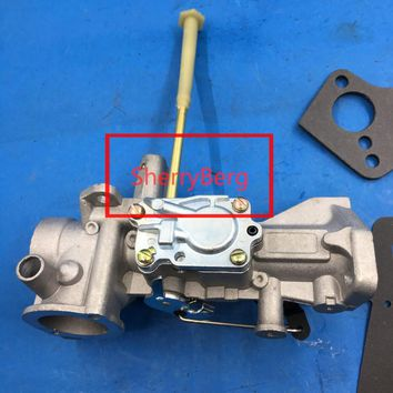 Carb fit Briggs & Stratton 498298 Carburetor Replaces # 692784, 495951, 495426 free shipping carburettor