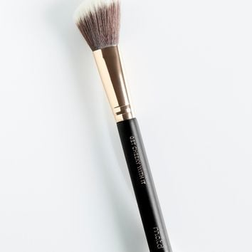 Free People Get Cheeky With It Brush