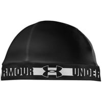 Under Armour Original Skull Cap - Men's at Eastbay