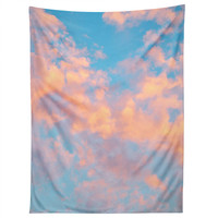 Lisa Argyropoulos Dream Beyond The Sky Tapestry