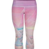 Surf Capri *Horizon