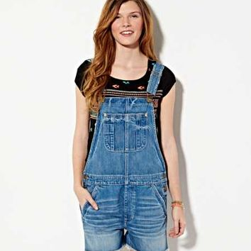 Overall | American Eagle Outfitters