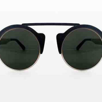 Off World Sunglasses
