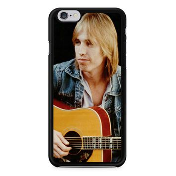 Tom Petty 7 iPhone 6 / 6S Case