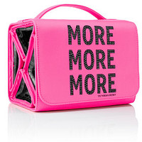 Travel Case - Victoria's Secret - Victoria's Secret