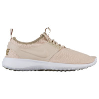 Nike Juvenate - Women's at Foot Locker