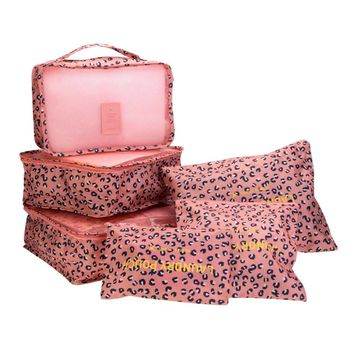 Travel set of Suitcases