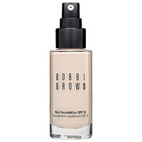 Bobbi Brown Skin Foundation SPF 15 (1 oz