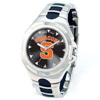 Syracuse Orangemen NCAA Mens Victory Series Watch