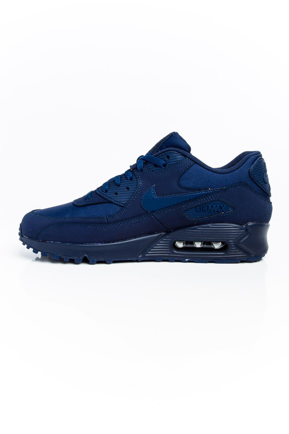 Nike Air Max 90 Essentail Midnight Navy from Probus  3c6ec44839
