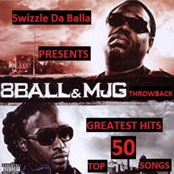 Add Music To MP3 the throwback Legends Gangsta Rap
