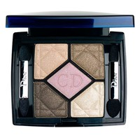 Dior '5 Couleurs Iridescent' Eyeshadow Palette