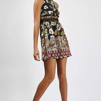 Patchwork Sundress - New In This Week - New In