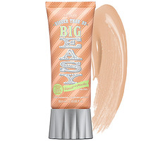 The Big Easy Liquid To Powder SPF 35 Foundation - Benefit Cosmetics | Sephora