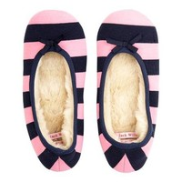 The Neston Slippers | Jack Wills