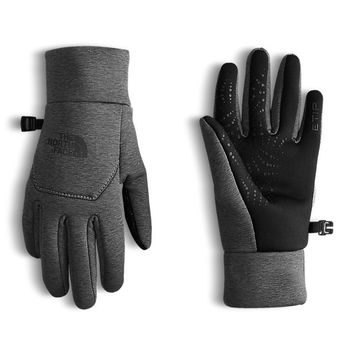 WOMEN'S ETIP™ HARDFACE GLOVES | United States