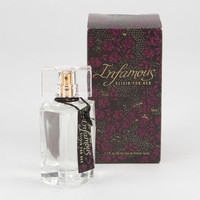 Infamous Elixir For Her Clear One Size For Women 23028990001