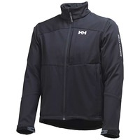 Helly Hansen Paramount Softshell Jacket - Men's