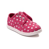 Toddler TOMS Paseo Casual Shoe