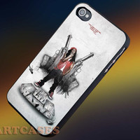 Lil Wayne Young Money Cash Billion iphone 4/4s case, iphone 5/5s,iphone 5c, samsung s3 i9300 case, samsung s4 i9500 case in SmartCasesStore.
